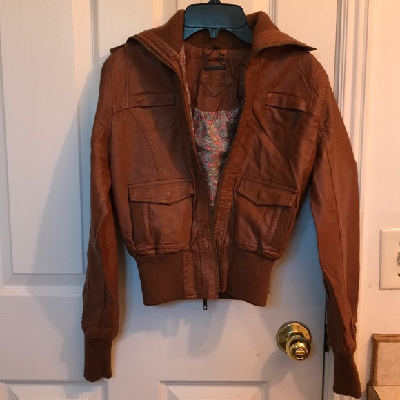 102cf78f548f Macy s Jackets   Coats